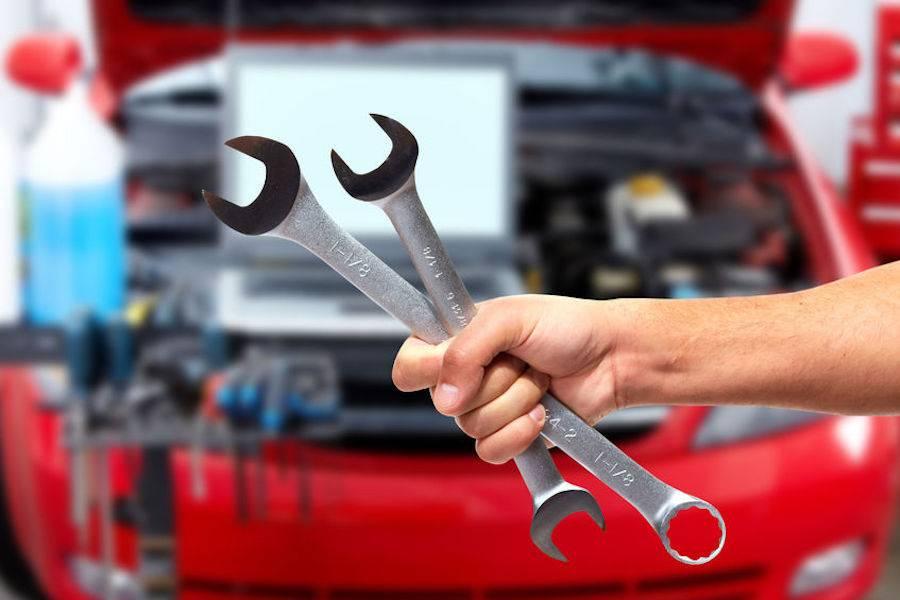 汽车改装,对新车销量到底有没有影响?