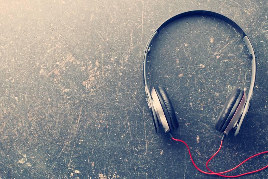 在线音乐与短视频必有一战,但快手和抖音的对手并不是那么好当的