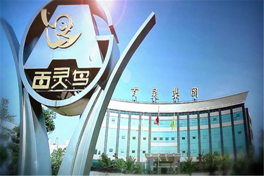 贵州百灵投入6795万元扩建长沙糖尿病医院,打造糖尿病治疗完整产业链