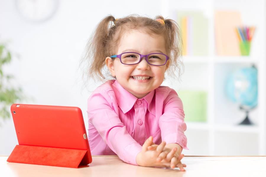 教育,育学园,新东方,在线教育,儿童健康管理