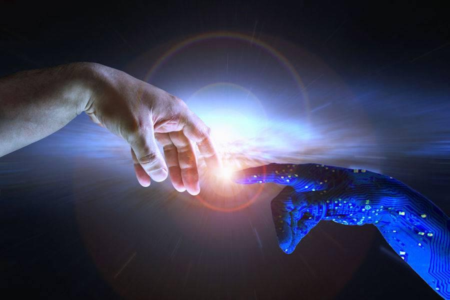 AI,人工智能,AI,自动驾驶,伦理,机器学习