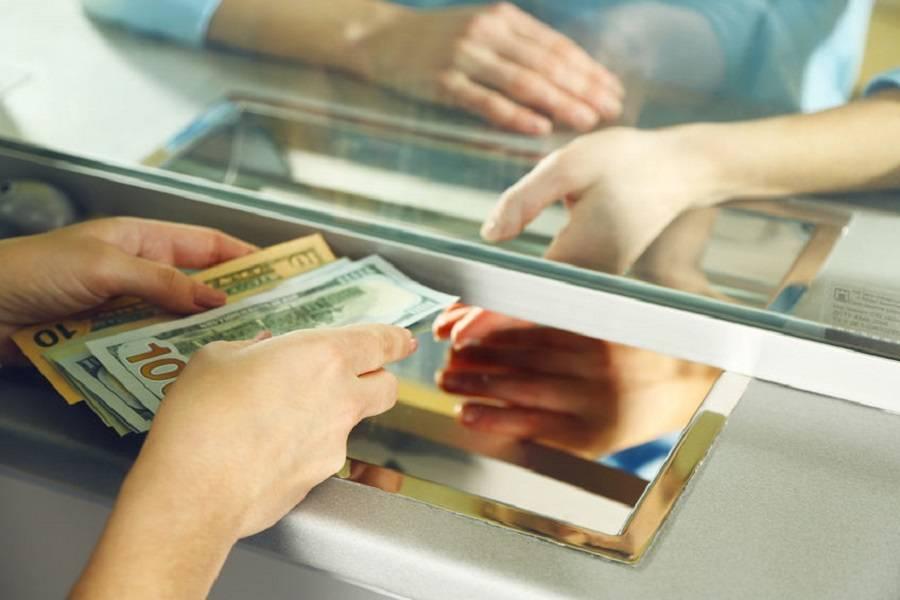 支付结算,银行业,存贷汇,山西票号,B2C,小贷公司,APP,建设银行,住房金融