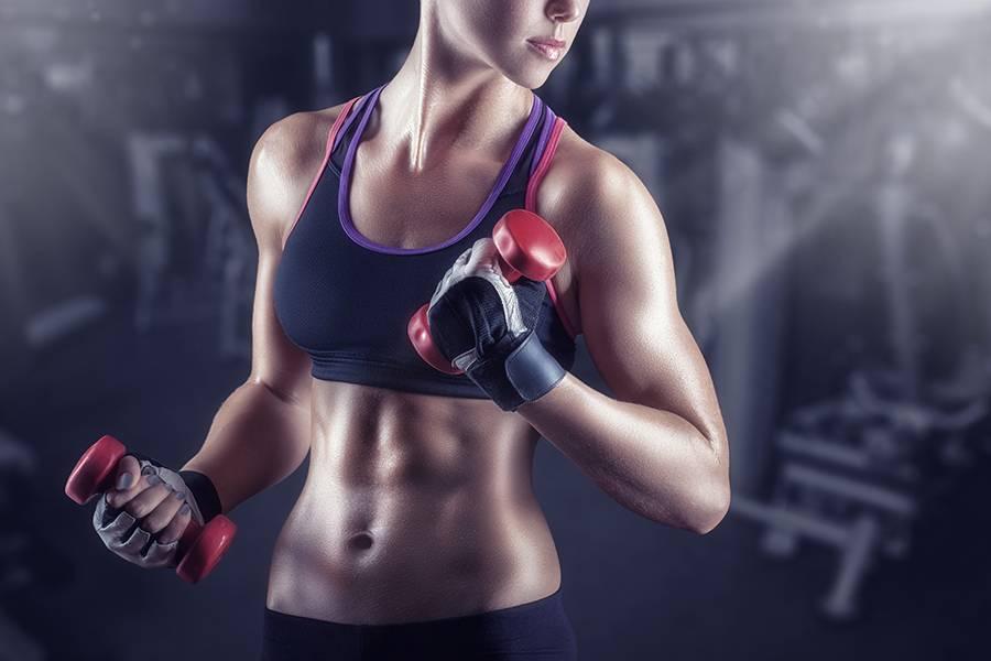 健身新物种崛起,传统健身房会被淘汰吗?