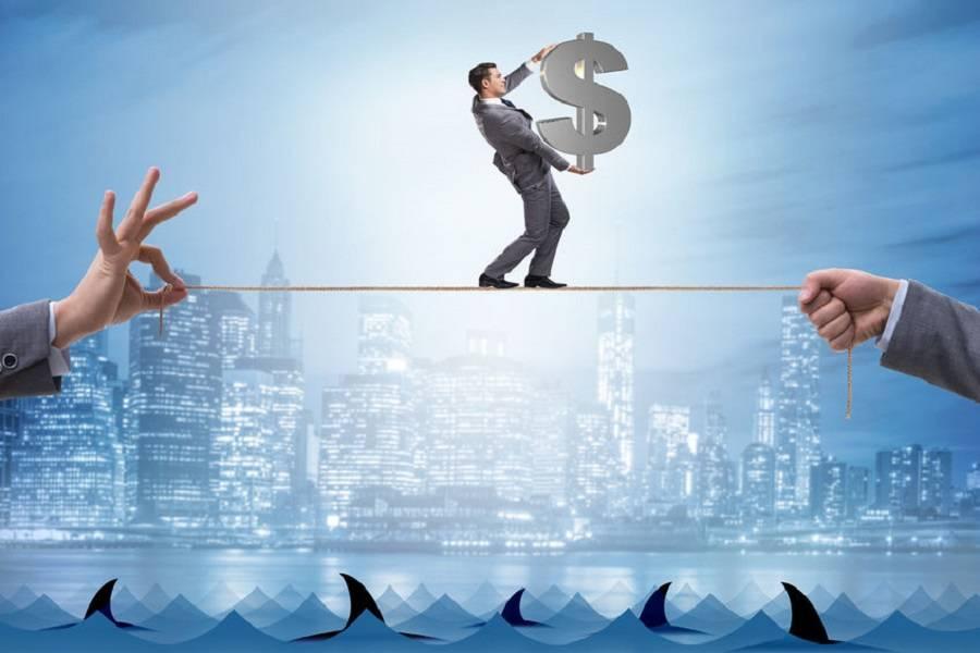 P2P,互联网金融,助贷,P2P
