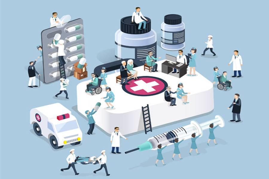 迦南科技拟投资1500万元设立全资孙公司,加速固体制剂产业布局