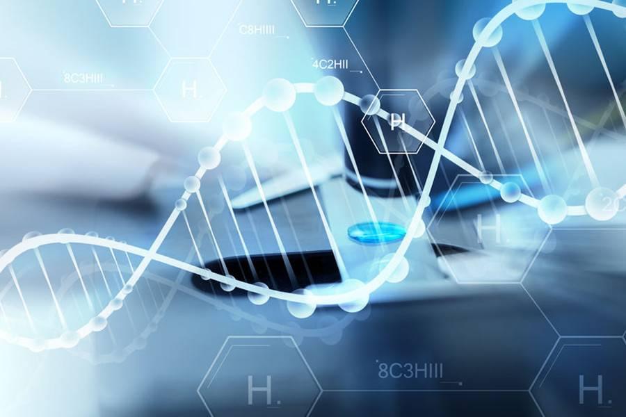 医药,医药,大数据,供应链
