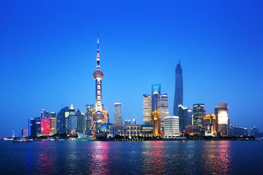盘点丨40家智能信用服务企业一览,一半来自上海