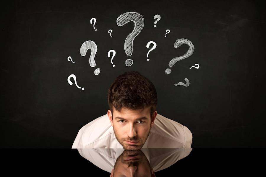 问号,Salesforce,SAP,CRM,SaaS