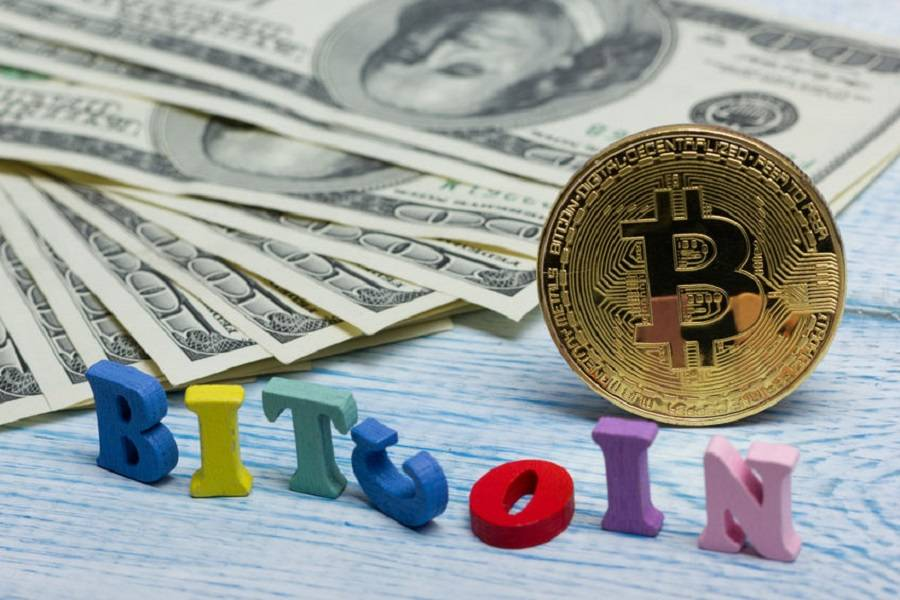风再起时,央行数字货币哪家强?