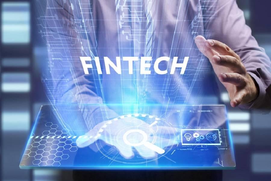 互联网金融终将落幕,BAT加持下的金融科技如何赋能行业?