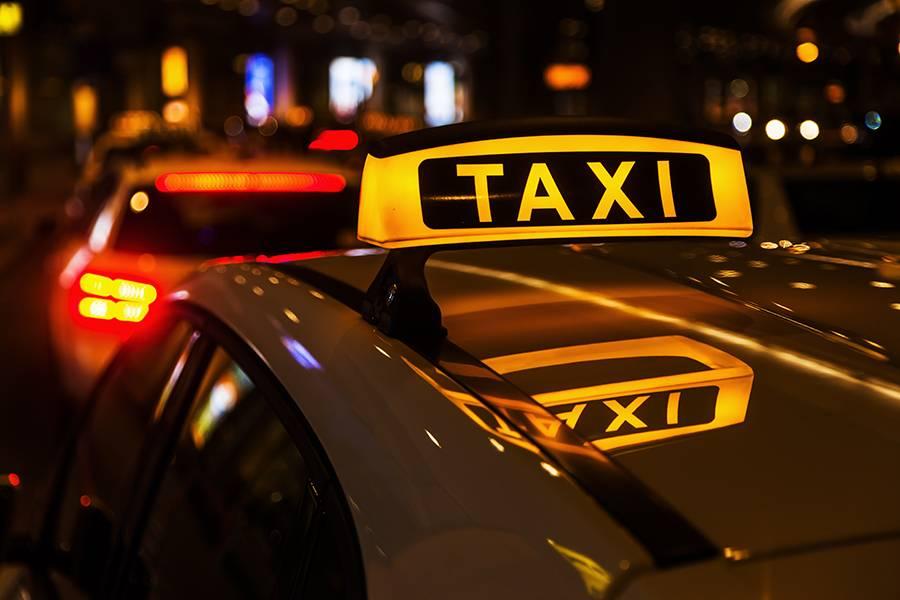 嘀嗒出行初体验丨顺风车主数量少、接单难,出租车找不准用户位置