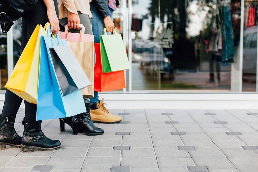 回首2018,展望2019:新零售的五大变数