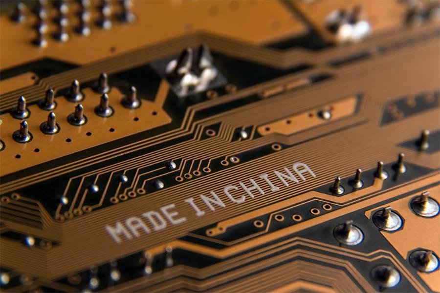 德勤中国:制造企业如何在转型中保持竞争力