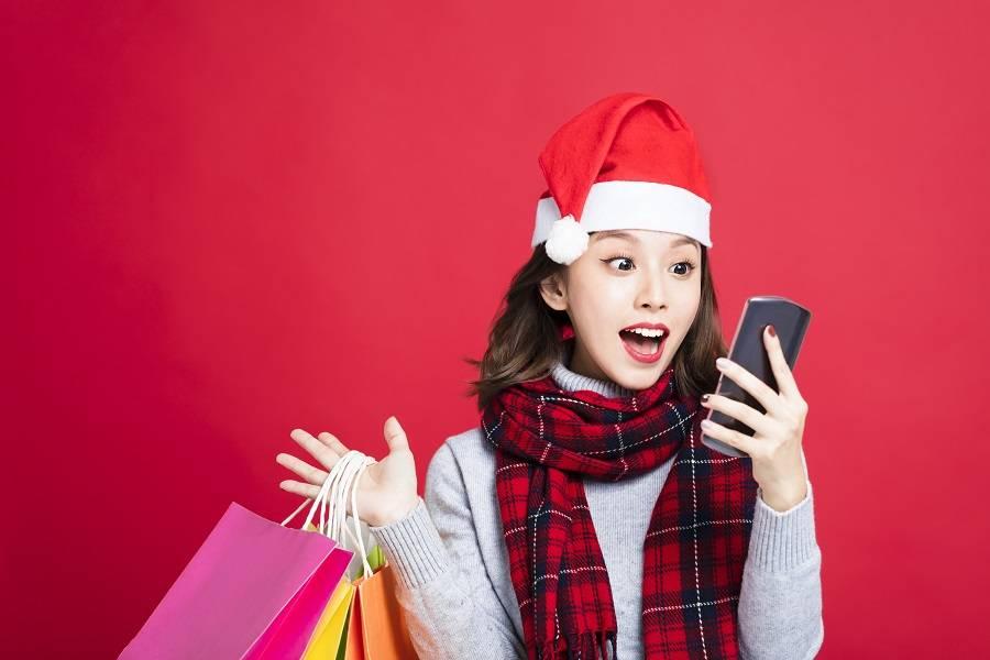 传统零售店该如何定位APP的价值?