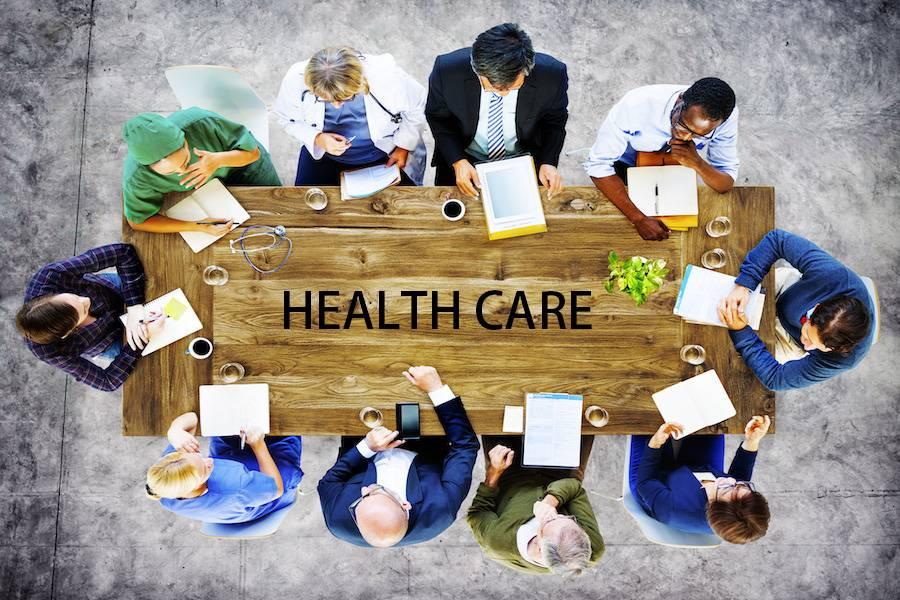 """「医药新势力」开火大健康,康美药业的""""小算盘和大野心"""""""
