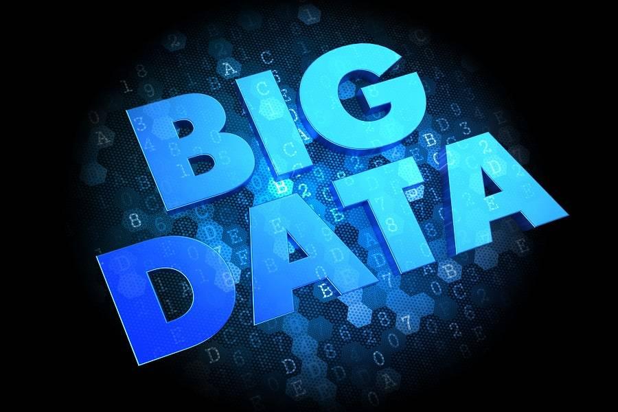 数据,金融科技,GDPR,数据平安