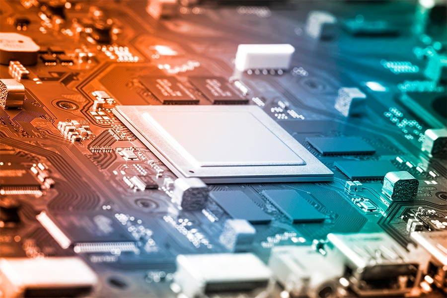 盘点深圳12家电子元器件交易平台,华南市场谁主沉浮?