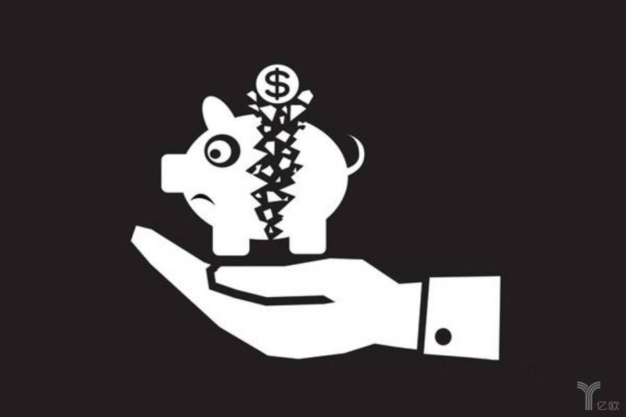 金融 网贷 理财 陷阱