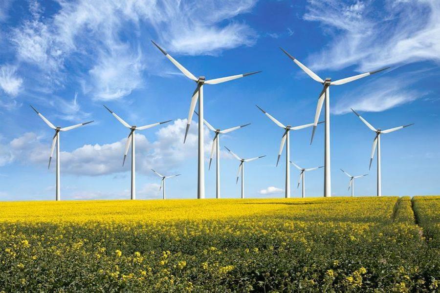 专访丨扩博智能严治庆:风电运维后市场,智能检修是关键