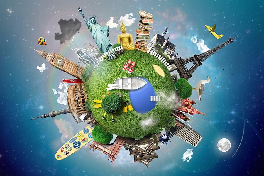 旅游,旅游产业,国家旅游局,科技旅游