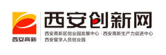 西安创新网