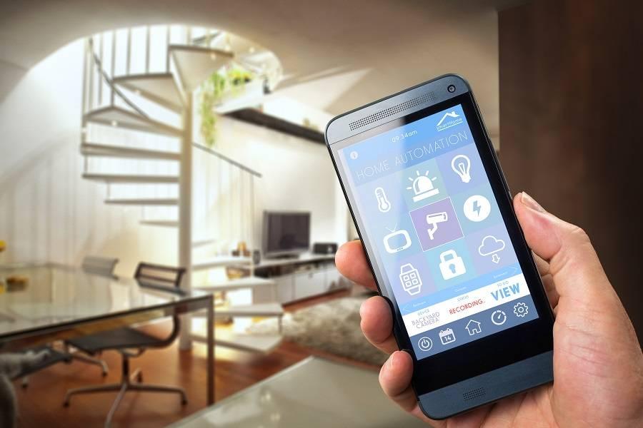 智能家居,人工智能,腾讯,腾讯叮当,苹果,科大讯飞