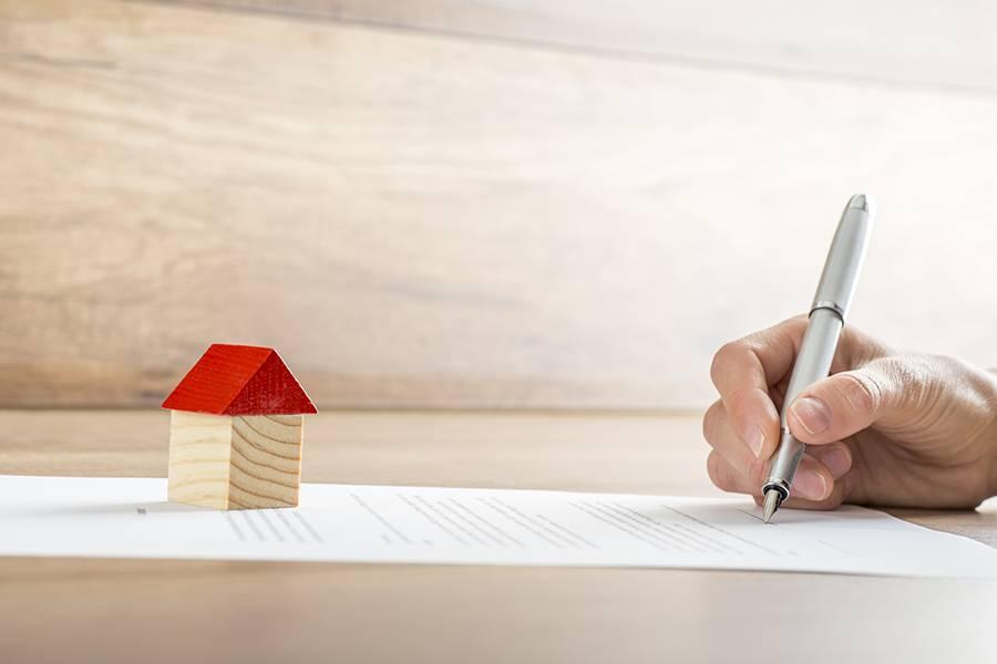 房租抵税引争议,逐步规范是大势所趋