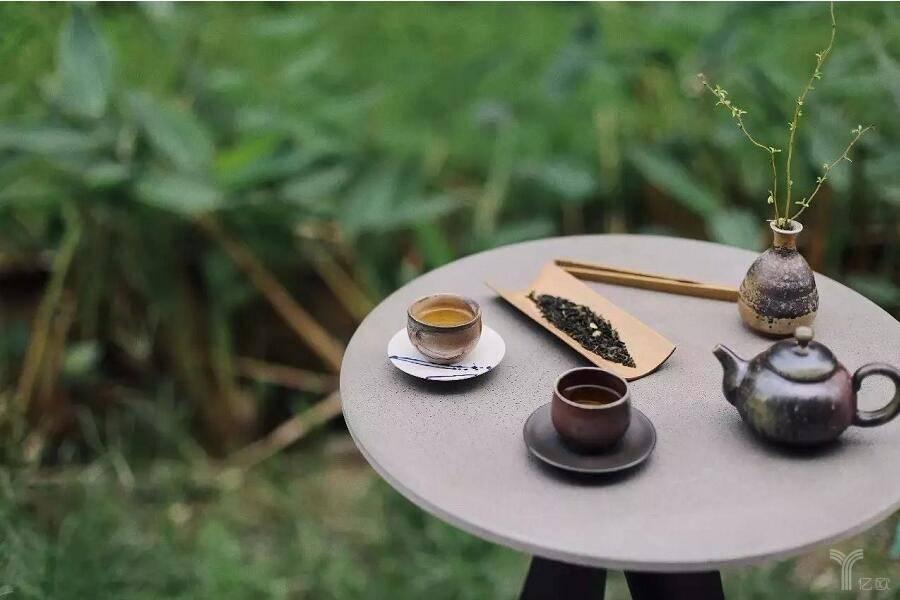 喜茶,喜茶,樂凱撒,西少爺