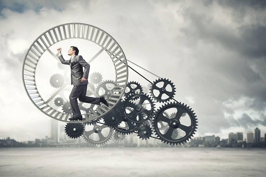 倒計時丨共話企業服務趨勢與未來,明天見!