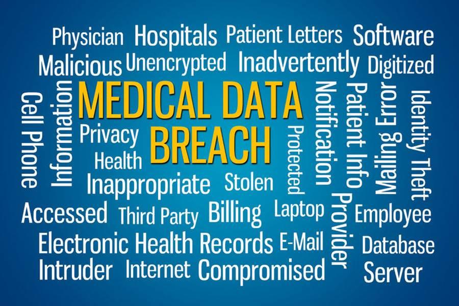 「医疗数据说」国内6家D轮以上企业,如何玩转医疗大数据?
