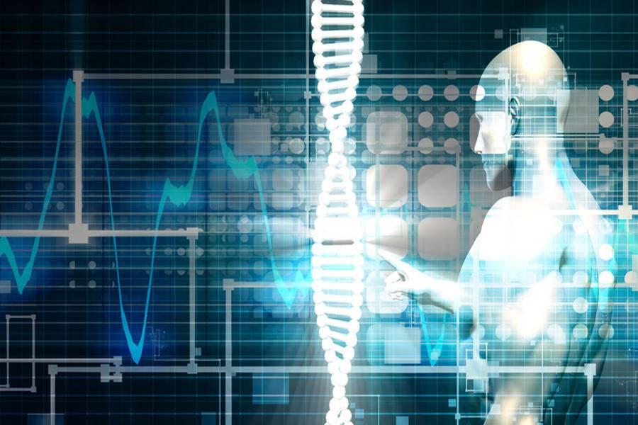 科技医疗,生物医疗,投资,科技医疗