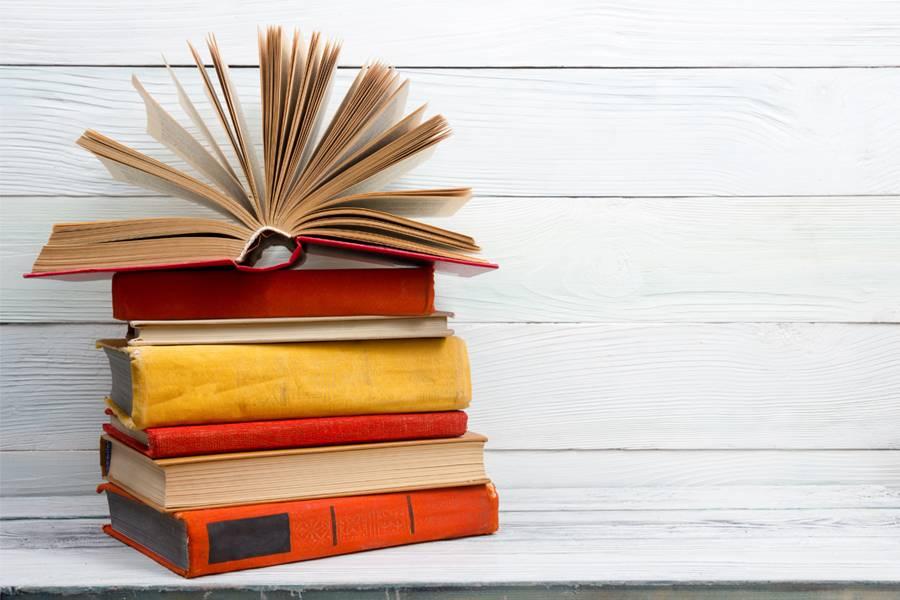 知识付费,知识付费,在线教育,知识经济,小程序