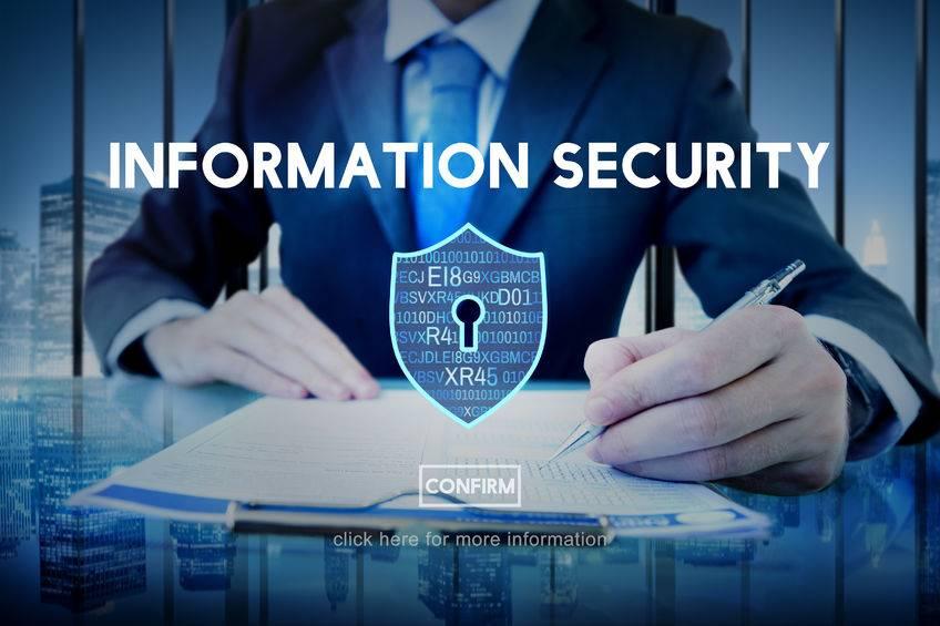 让企业获得自适应安全能力,青藤云安全宣布获得2亿元B轮融资