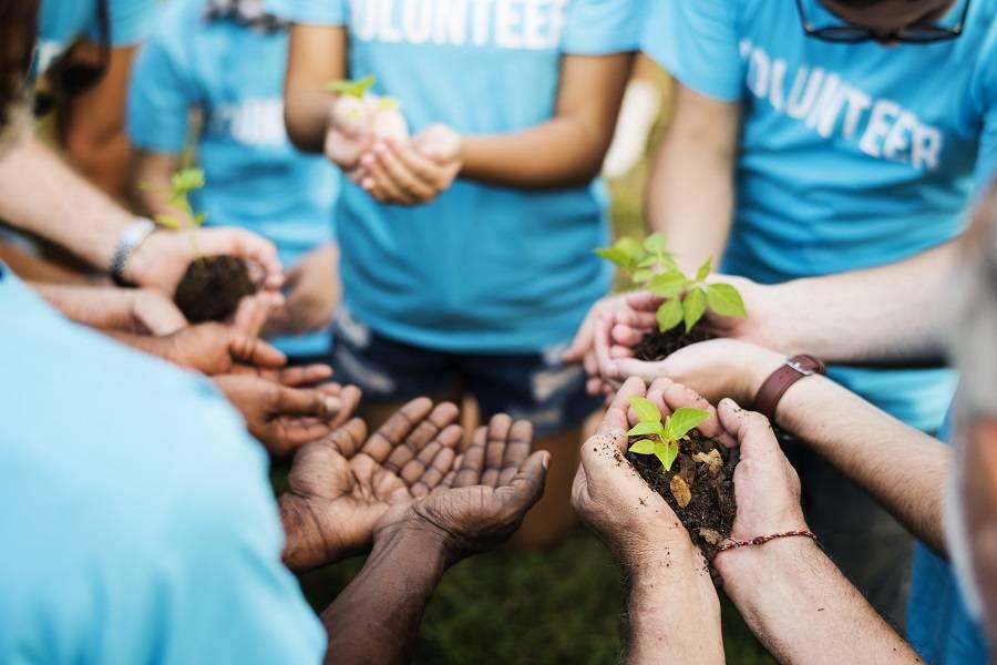 百乘金科成立公益助学金,企业为什么越来越重视社会责任?