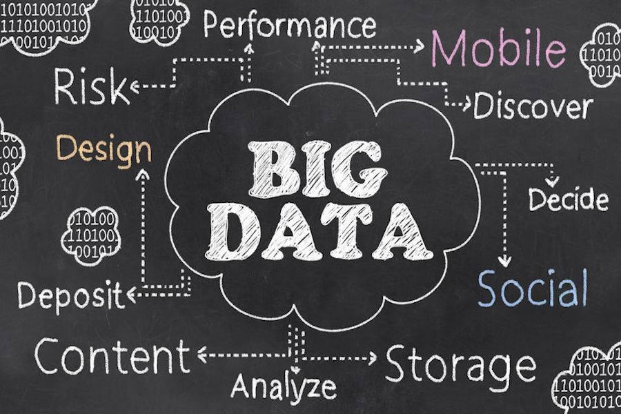「醫療數據說」衛健委牽頭三大健康醫療大數據集團,目前有哪些進展?