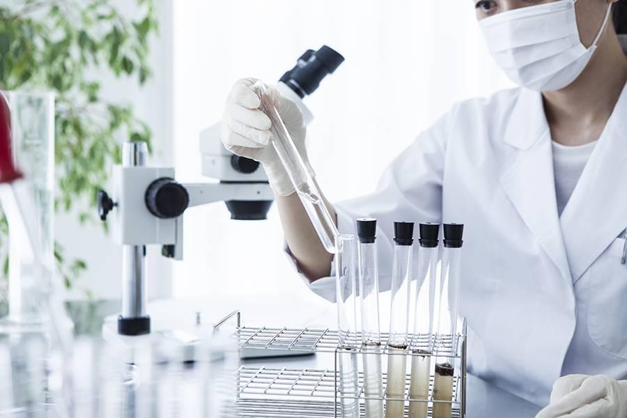 「医药新势力」药物研发实现商业化变现,到底要经过几道槛?