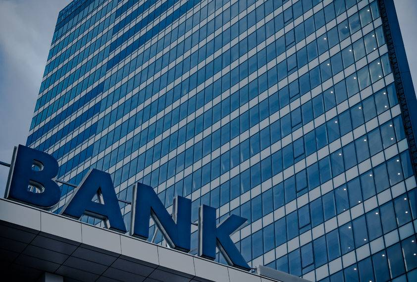 郑州银行,人工智能,精准营销,M2,中小微企业,聚合支付