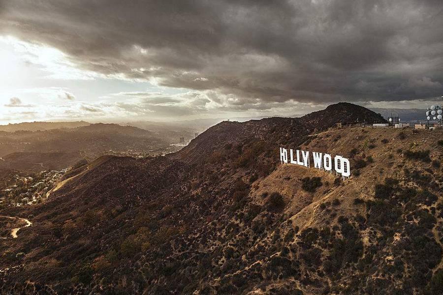 好莱坞,好莱坞,聚焦用户价值