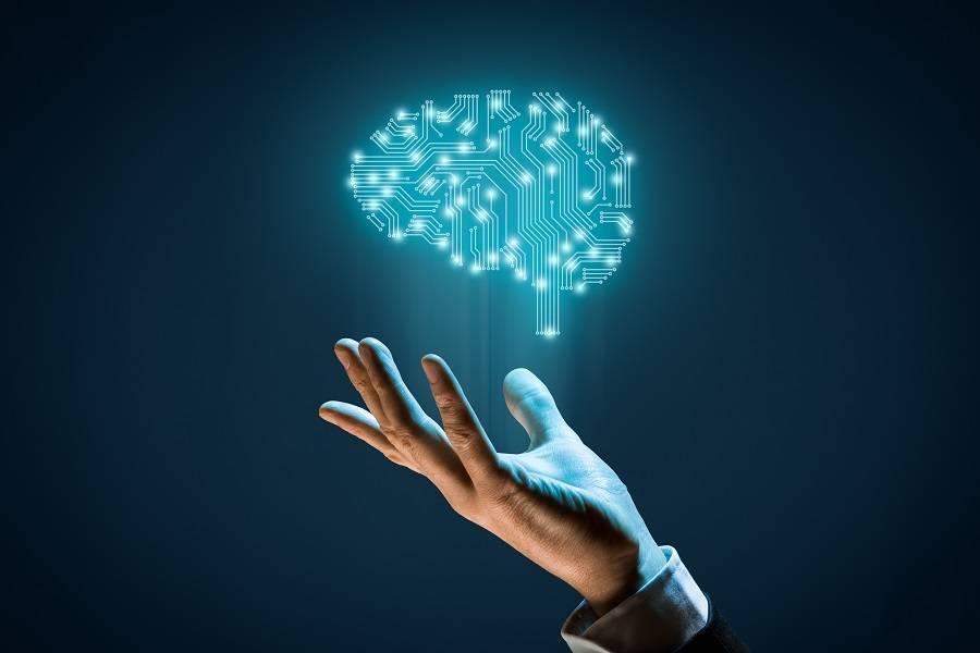 一周AI事件速览丨Google两位大神获图灵奖;百度构建我国自主AI平台