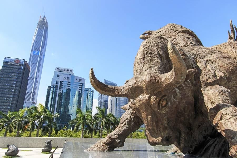深圳变革40年丨从29个来料加工厂,到267家A股上市公司