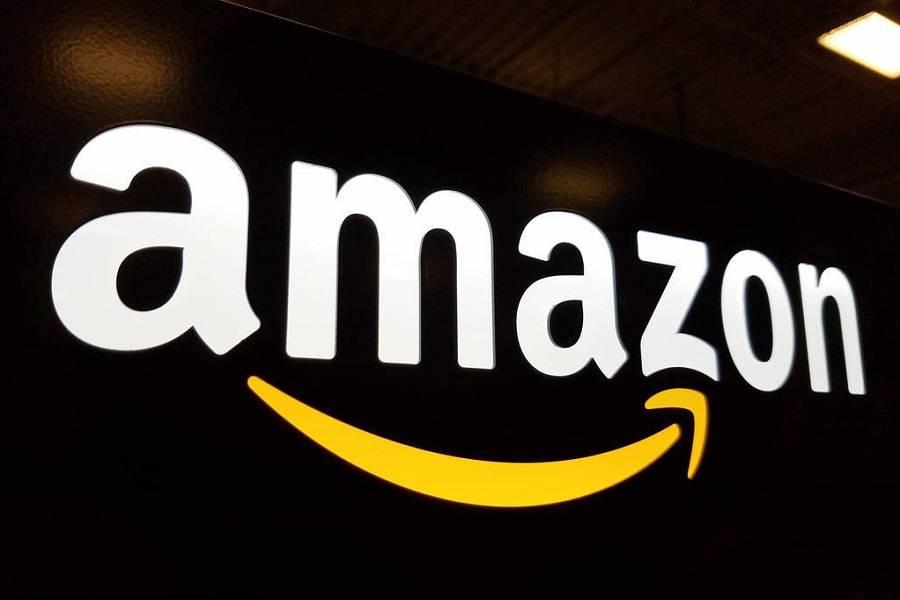 亚马逊2019年Q1财报:增速放缓但利润激增,AWS能否担起营收重任?