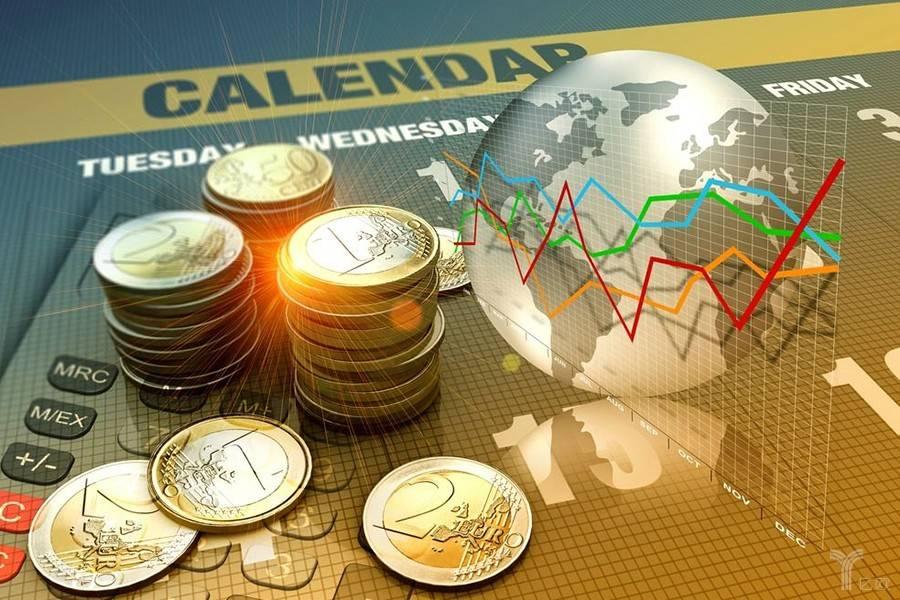 金融,万向,复星,海航,信贷,SPV,信托,保险,基金管理,脱实向虚,影子银行