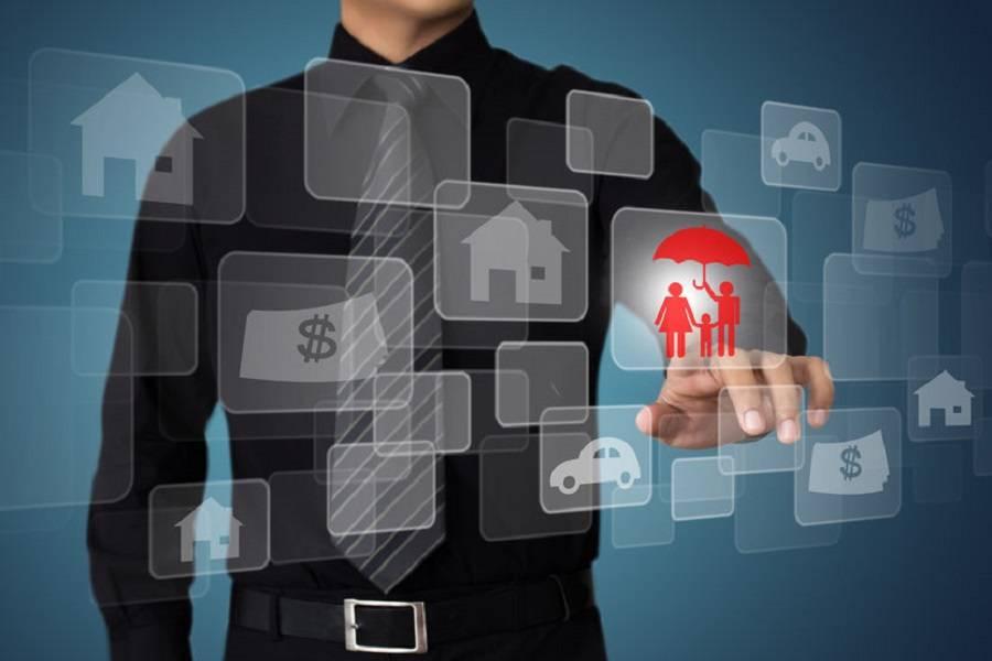 B端服务主力赛道,传统IT巨头入局,轻量化改造银行金融机构