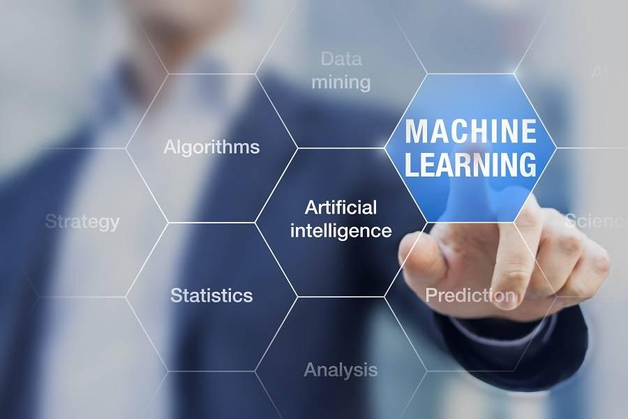 一周AI丨华为AI进军光伏领域,阿里健康启动AI开放平台