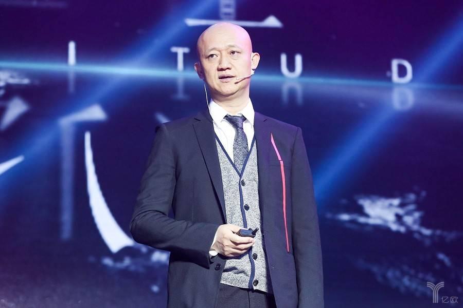孤独者博洛尼CEO蔡明,25年时间读懂中产阶级的孤独
