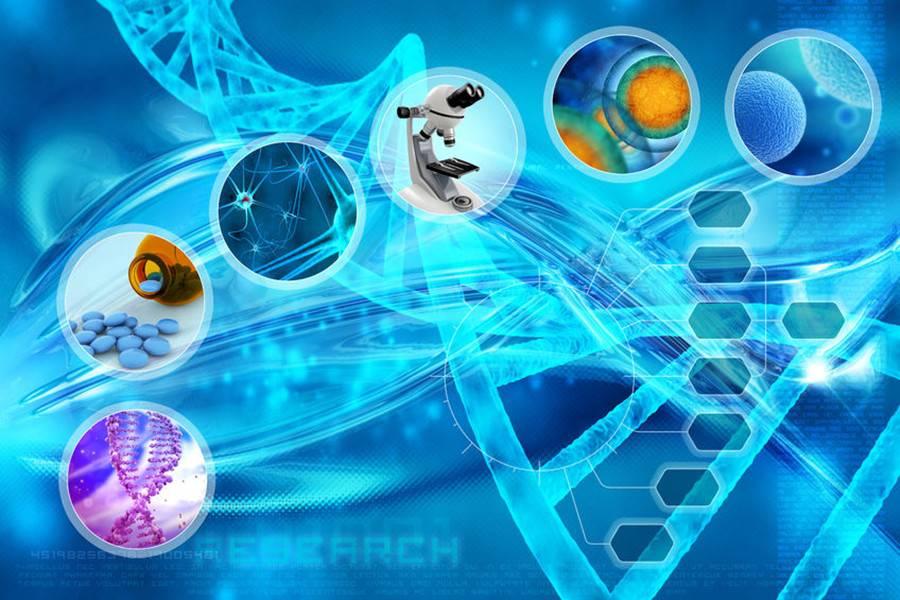 「医药新势力」国内生物类似药上市在即,有望替代原研药?