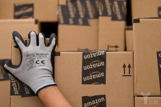 亚马逊广告营收猛增背后:电商落幕,新零售风头正劲