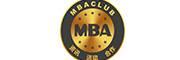 上海MBA校友会