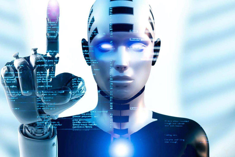 金融科技智能投顾