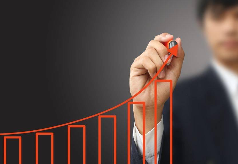 和信贷连续两季度净收入保持三位数增长,本季度净利润达2690万美元